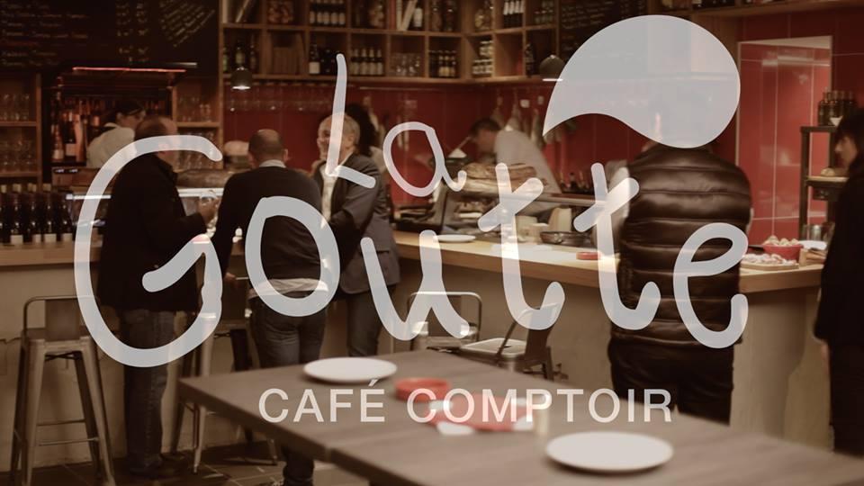 bar_vin_la_goutte