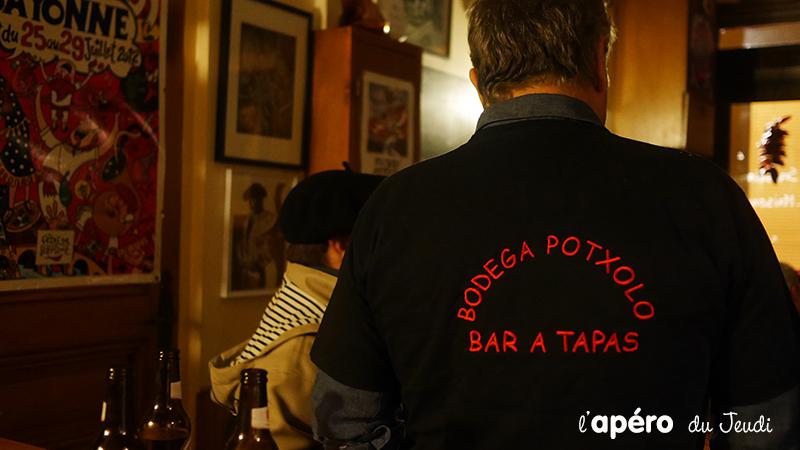 apero_bodega_potxolo 074