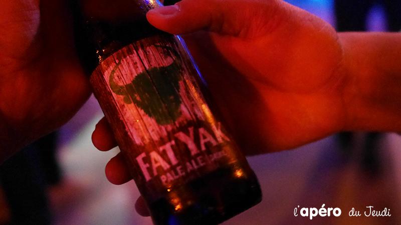 apero_cafe_oz_fat_yak