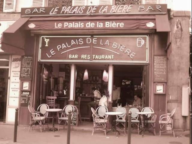 le-palais-de-la-biere-lyon-13941695360