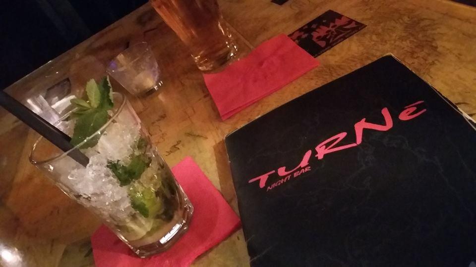 turne_night_bar_milan (3)
