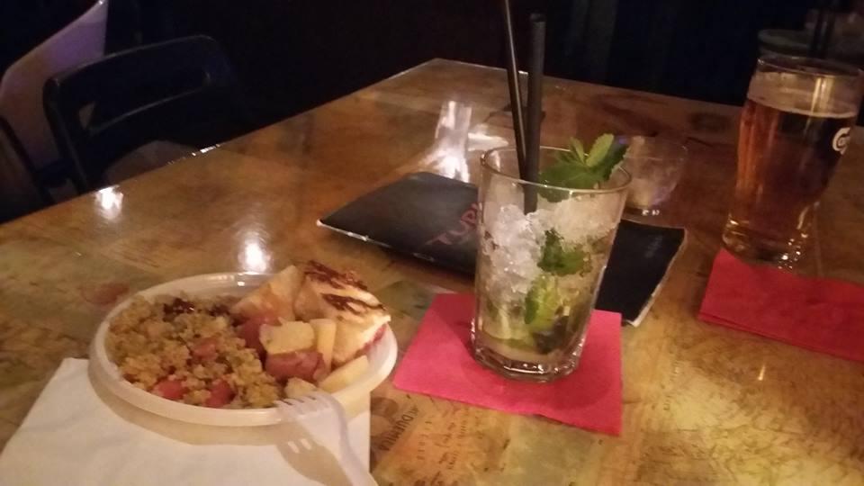 turne_night_bar_milan (4)