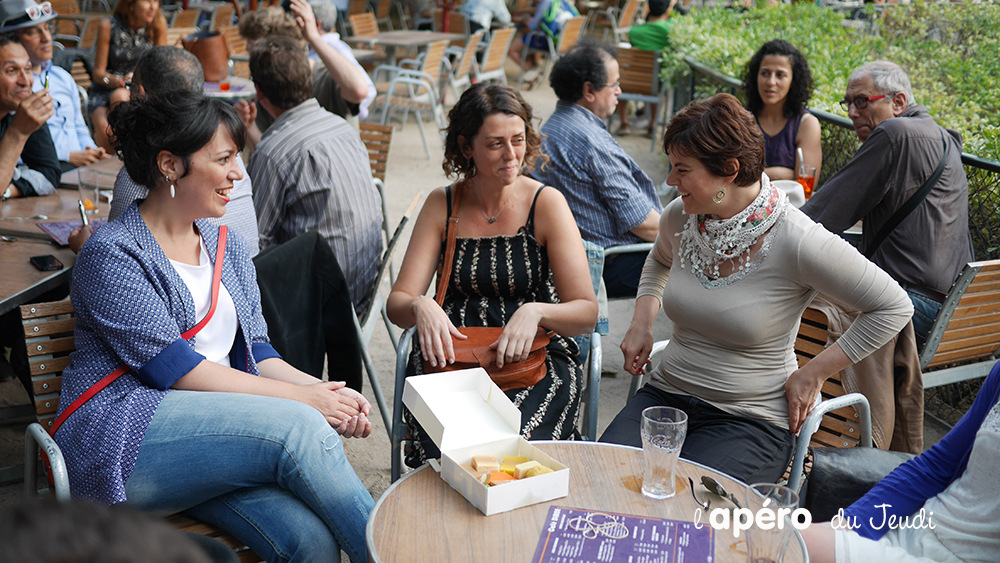 apero_cafe_diane_tuileries 039