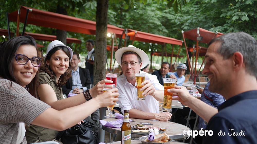apero_cafe_diane_tuileries 073