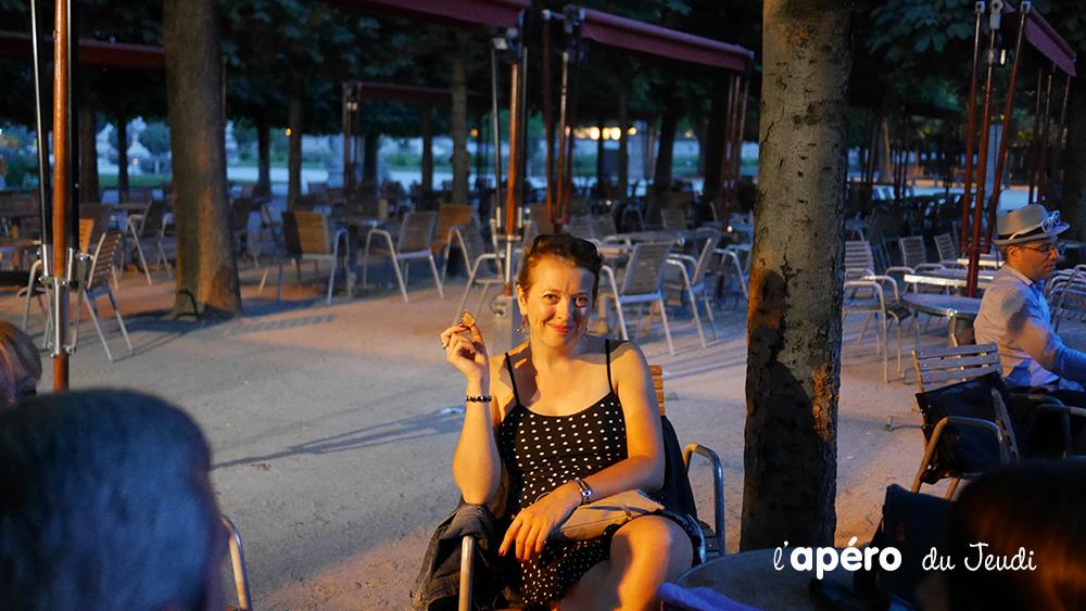apero_cafe_diane_tuileries 107
