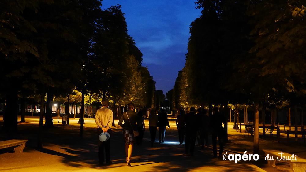 apero_cafe_diane_tuileries 121