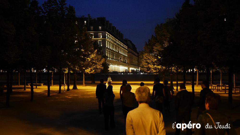 apero_cafe_diane_tuileries 124