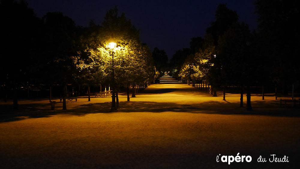 apero_cafe_diane_tuileries 132