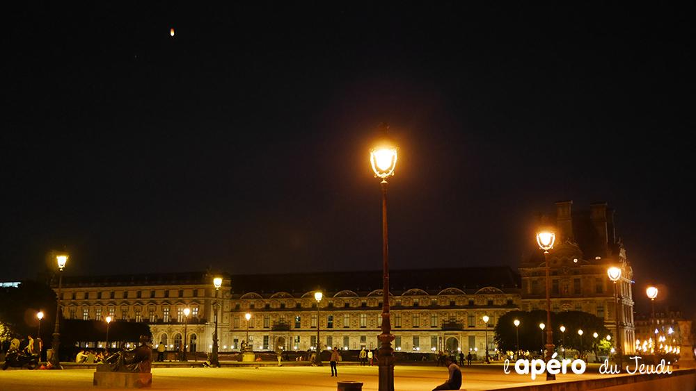 apero_cafe_diane_tuileries 156