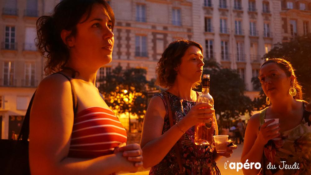 apero_pique_nique_place_dauphine 092