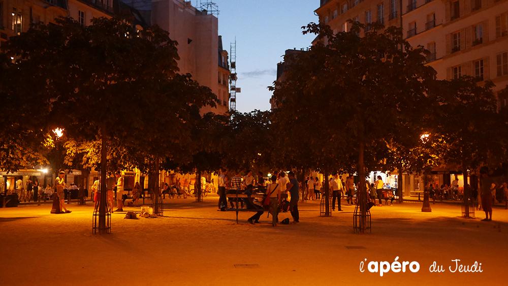 apero_pique_nique_place_dauphine 102