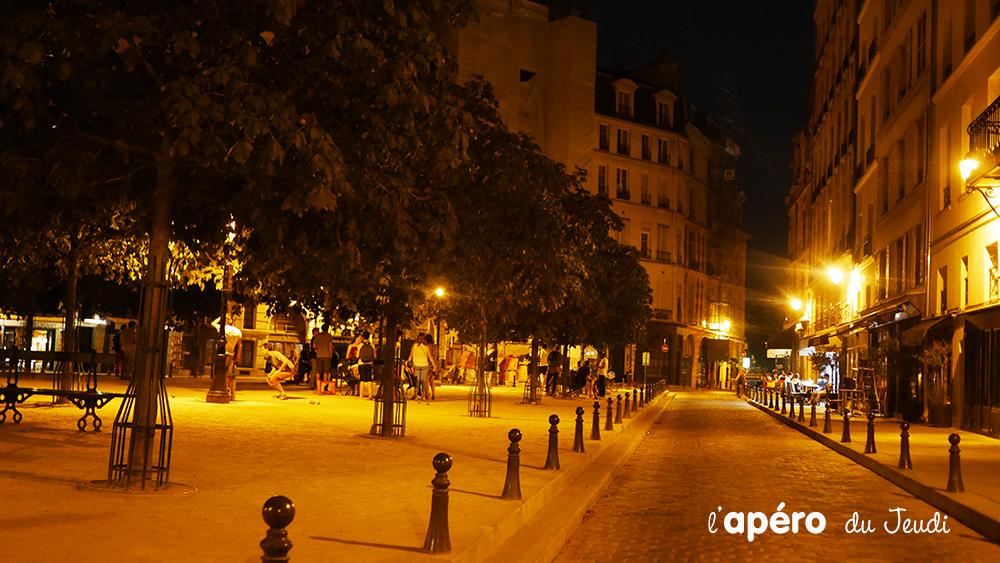 apero_pique_nique_place_dauphine 142