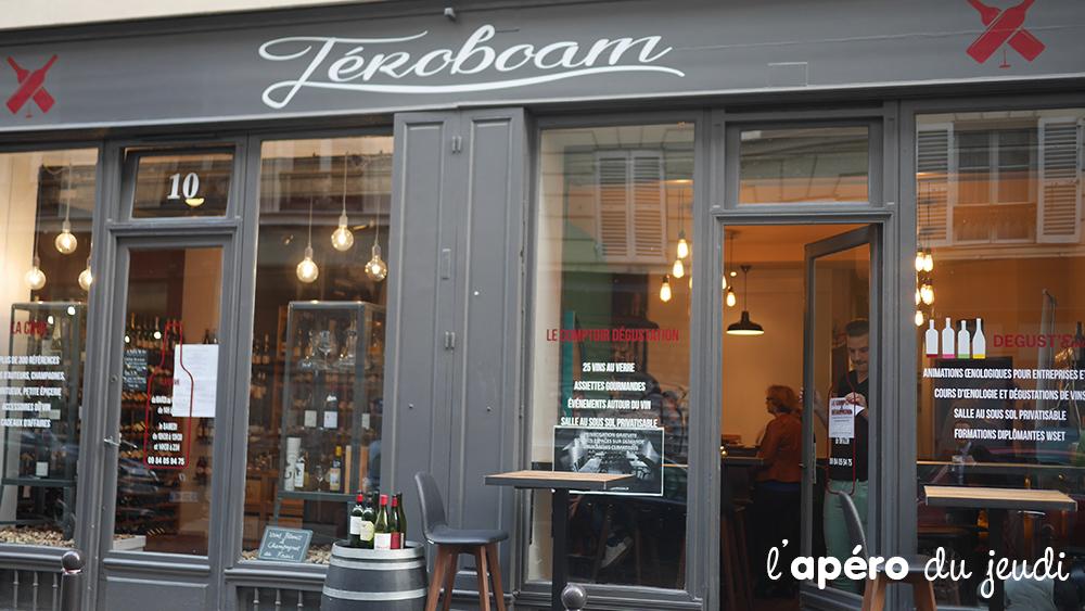 apero-bar-vin-jeroboam 008