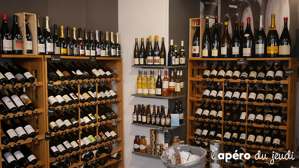 apero-bar-vin-jeroboam 013