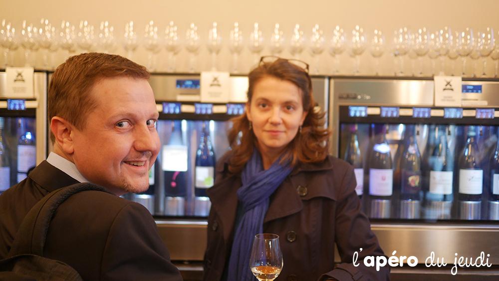 apero-bar-vin-jeroboam 023