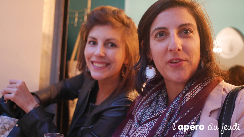 apero-bar-vin-jeroboam 060