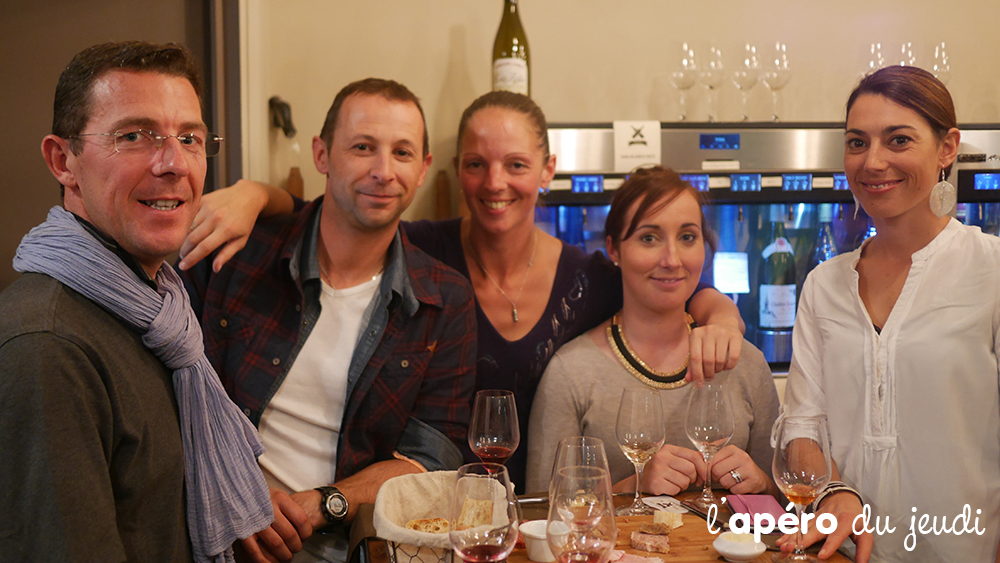 apero-bar-vin-jeroboam 086