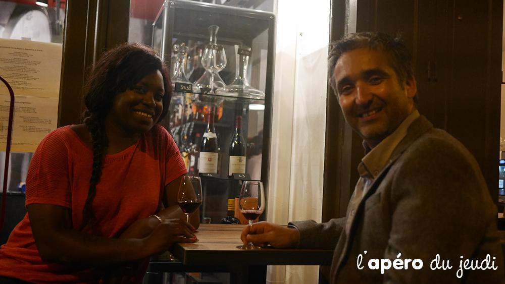apero-bar-vin-jeroboam 136