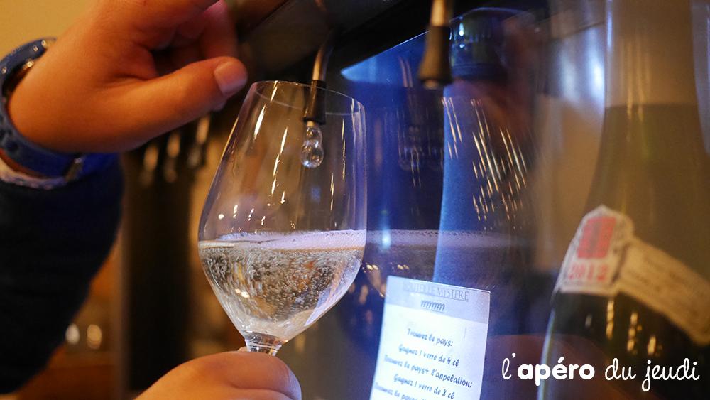 apero-bar-vin-jeroboam 153