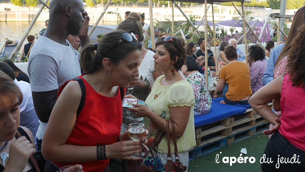 apero-terrasse-dame-canton 061