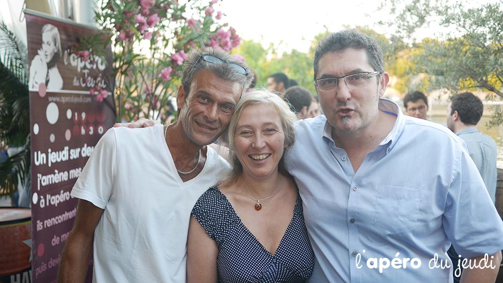 apero-terrasse-dame-canton 086