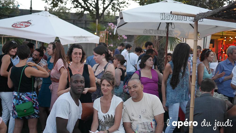 apero-terrasse-dame-canton 101