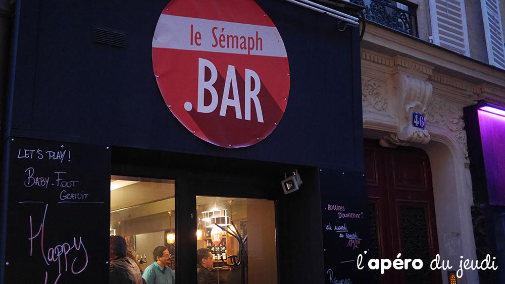apero-semaph-point-bar 009