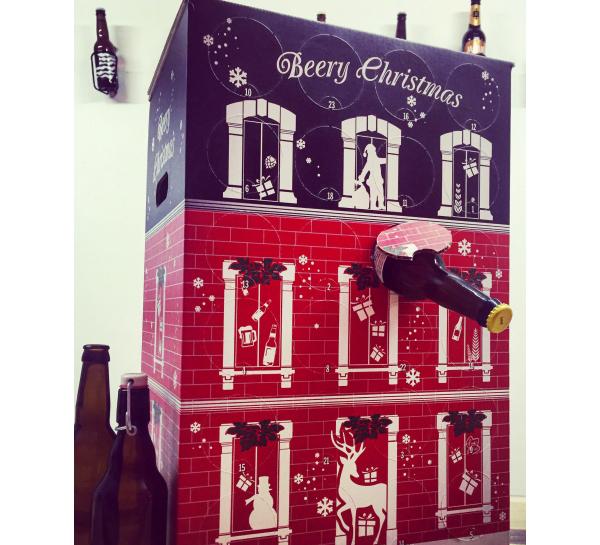 calendrier-avent-biere-noel5