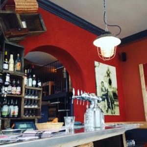 bar (400x400)