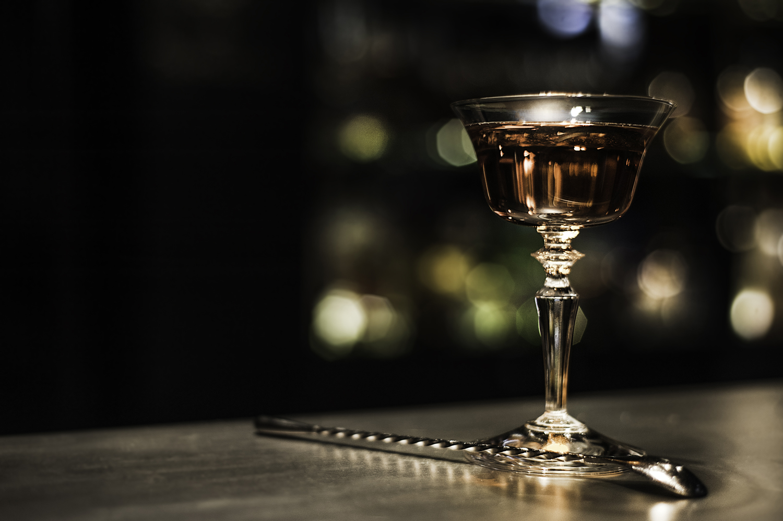 SUNTORY - Cocktail Oumezu