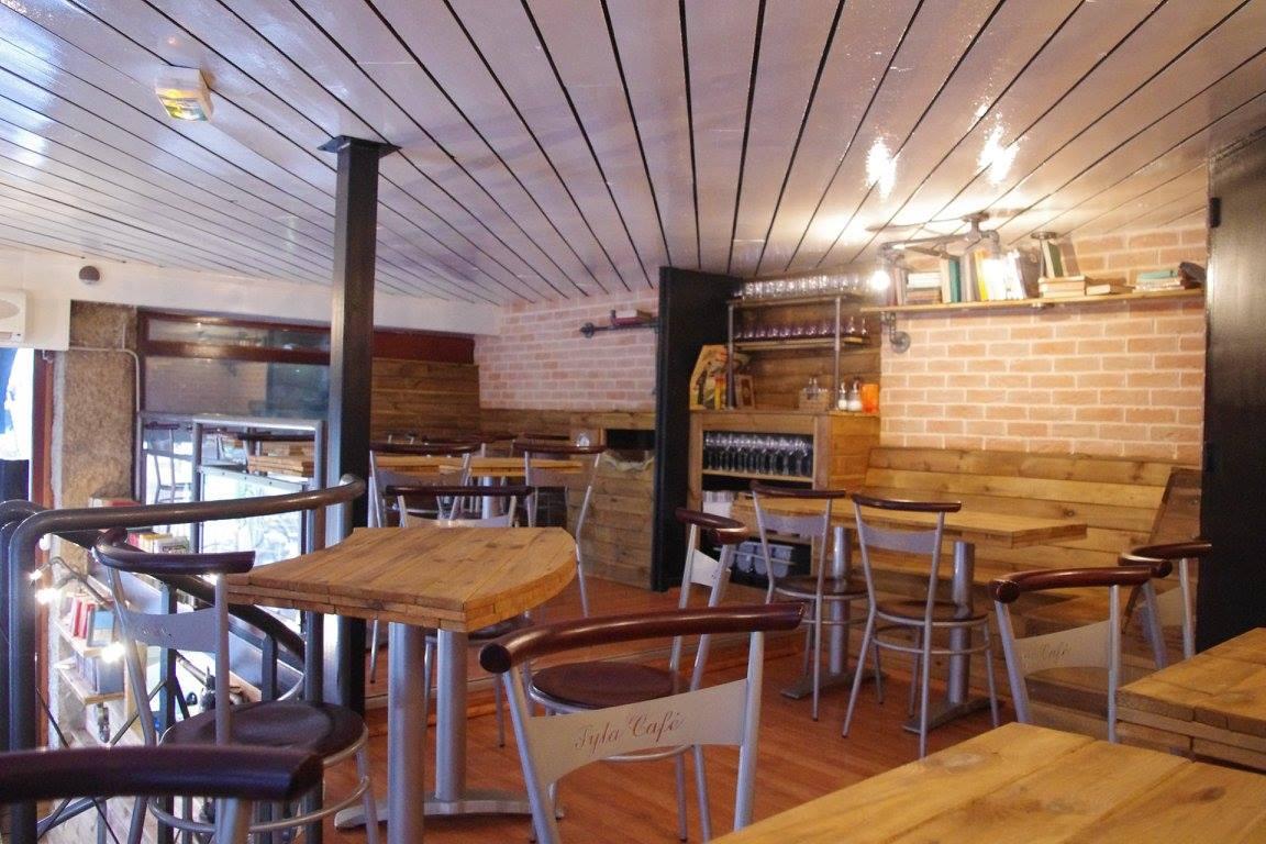 book-lard-cafe
