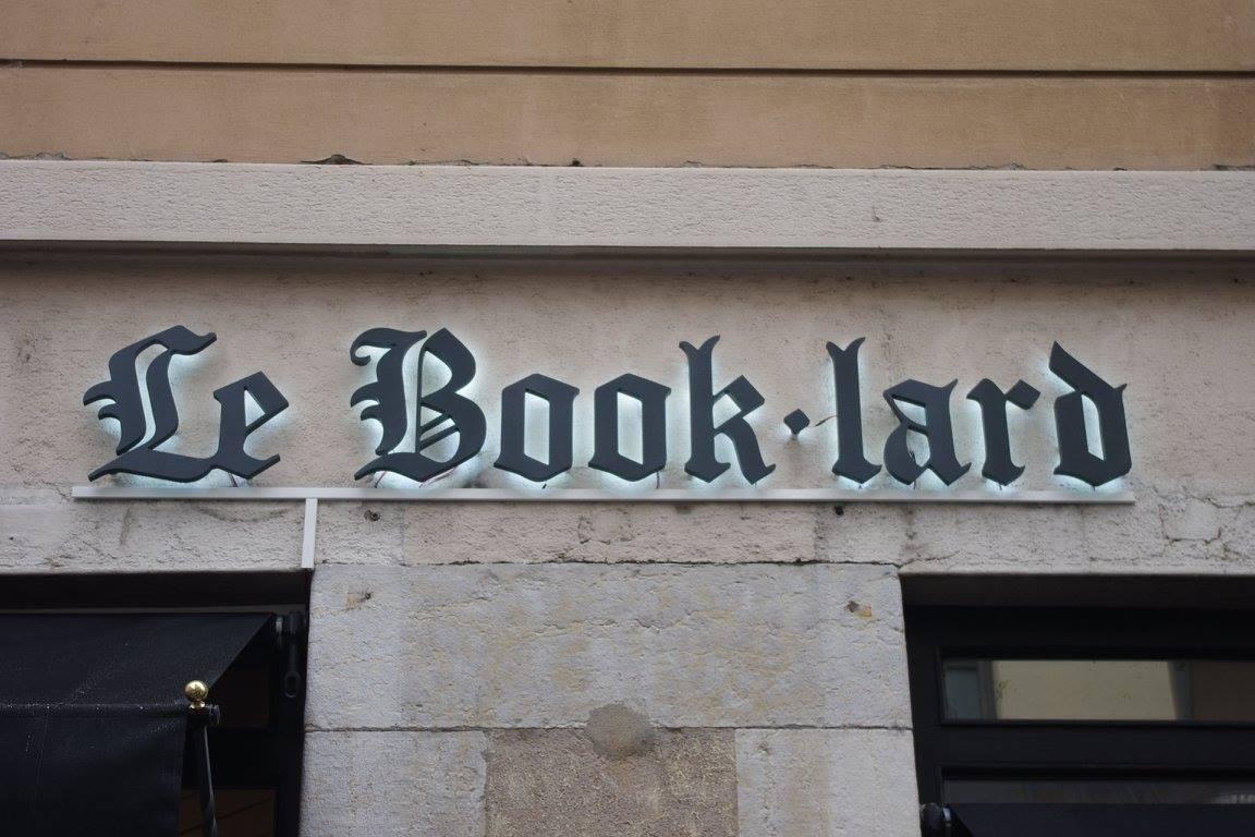 book-lard-cafe2