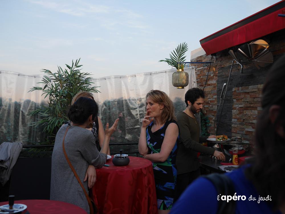 apero-jeudi-rooftop-we-club (12)