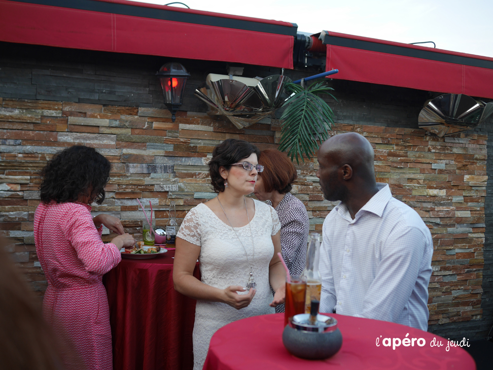 apero-jeudi-rooftop-we-club (19)