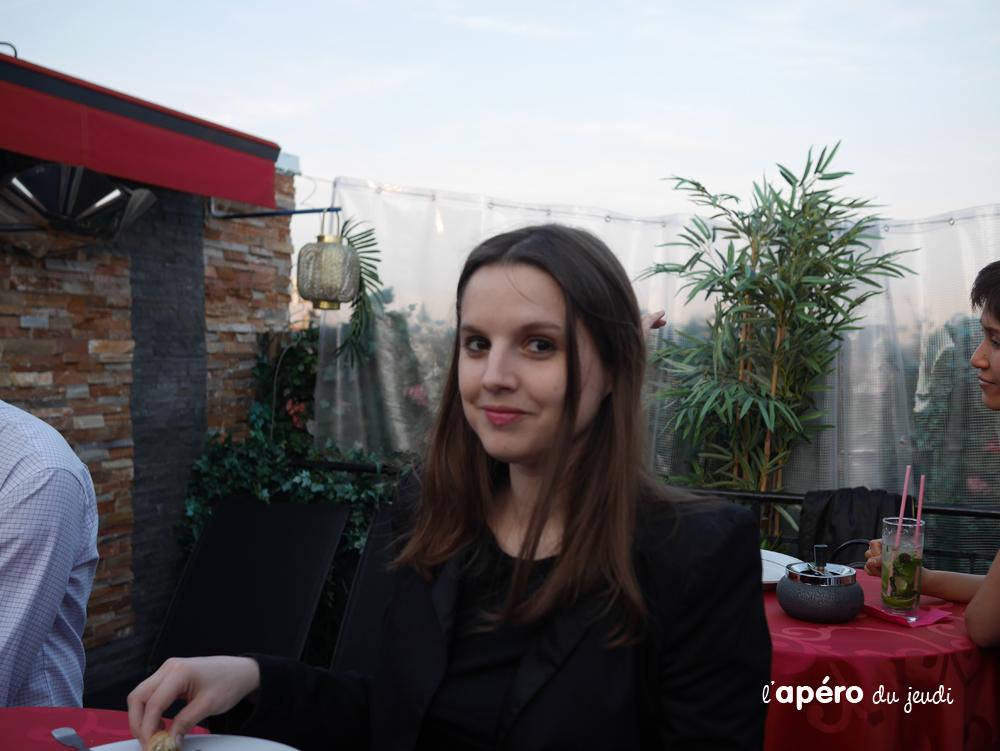 apero-jeudi-rooftop-we-club (20)