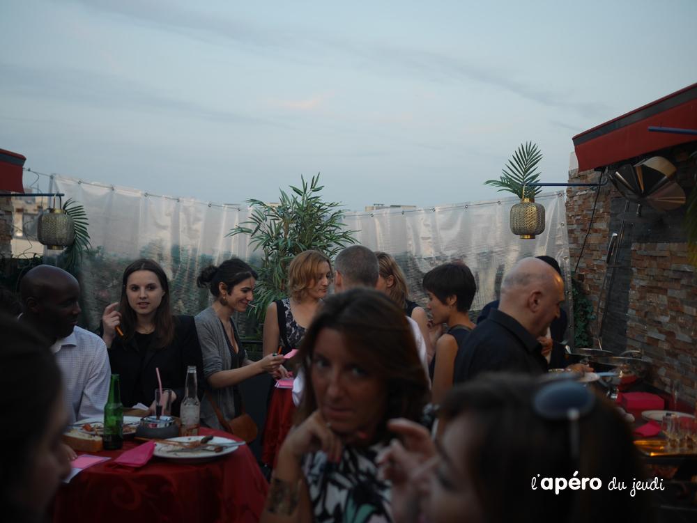 apero-jeudi-rooftop-we-club (34)
