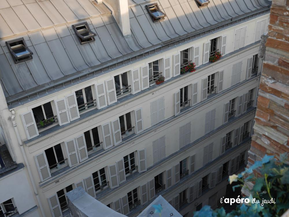 apero-jeudi-rooftop-we-club (4)