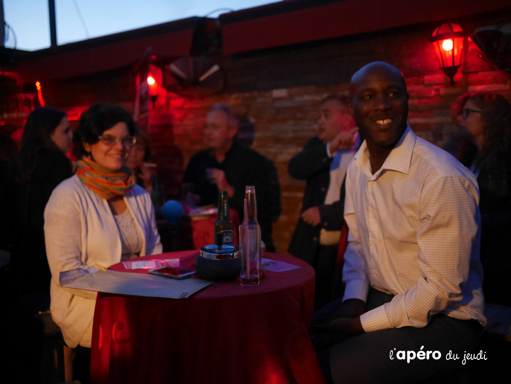 apero-jeudi-rooftop-we-club (42)