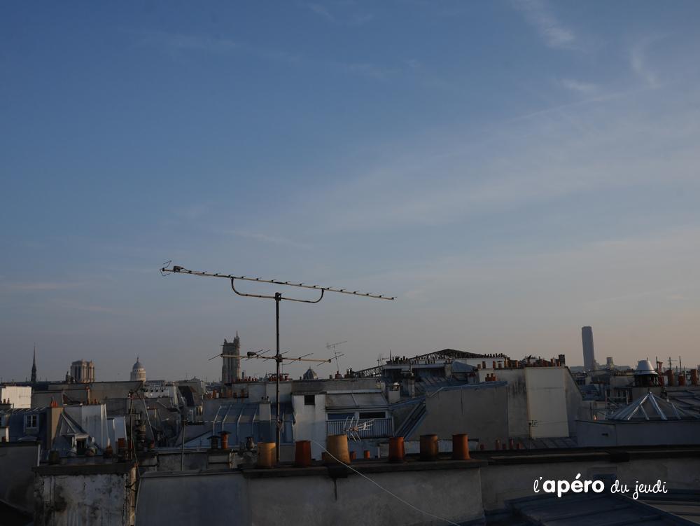apero-jeudi-rooftop-we-club (53)