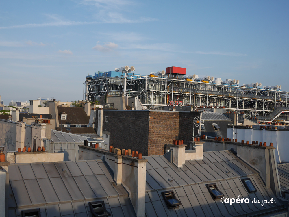 apero-jeudi-rooftop-we-club (54)