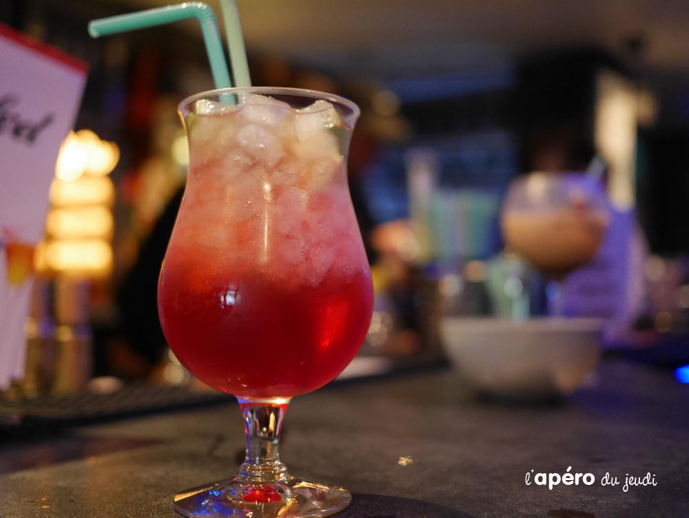 apero-velvet-bar-paris (15)