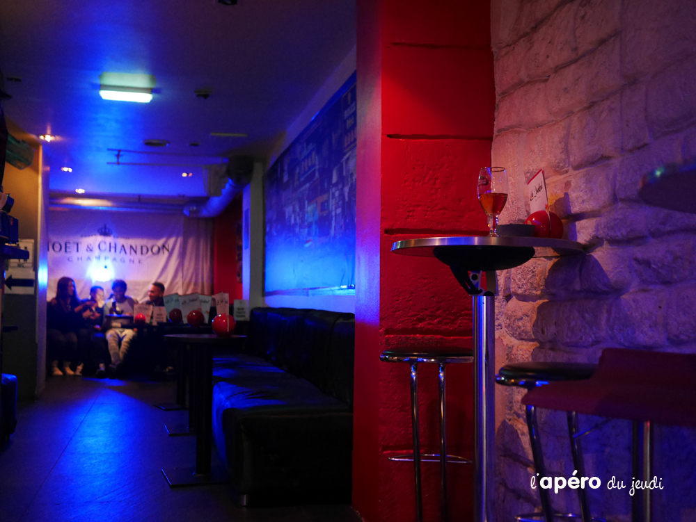 apero-velvet-bar-paris (20)