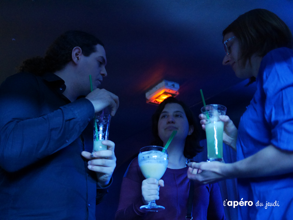 apero-velvet-bar-paris (22)