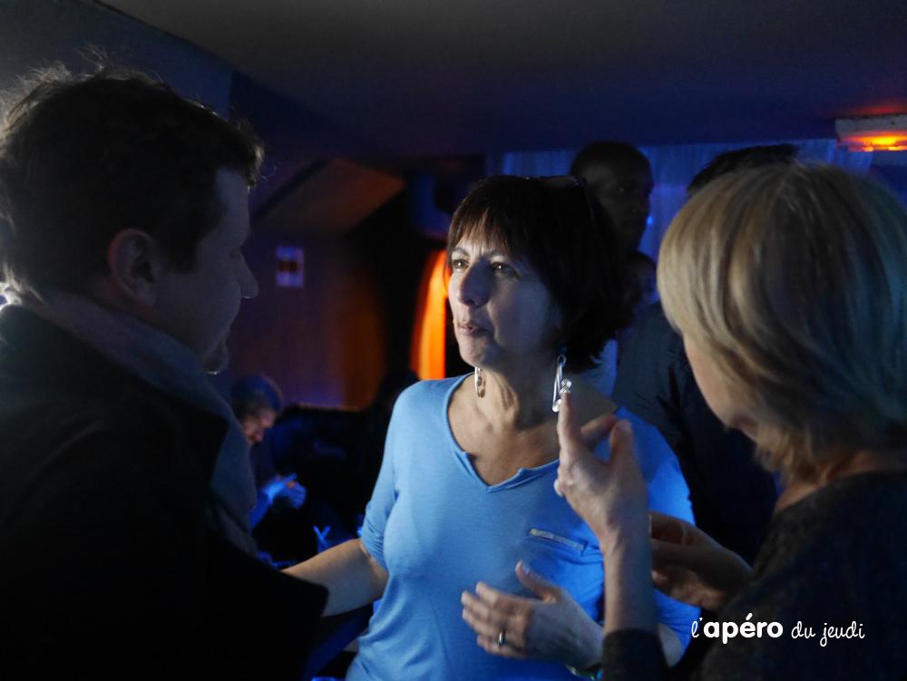 apero-velvet-bar-paris (4)