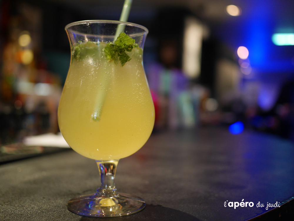 apero-velvet-bar-paris (53)