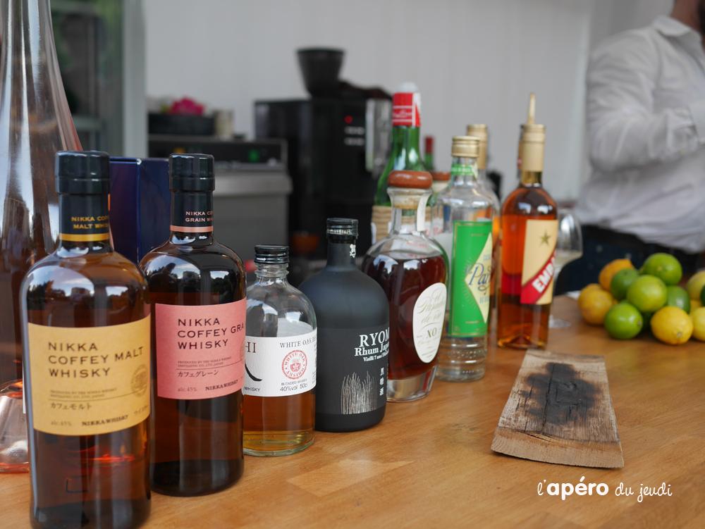 apero-taisho-tour-eiffel (45)