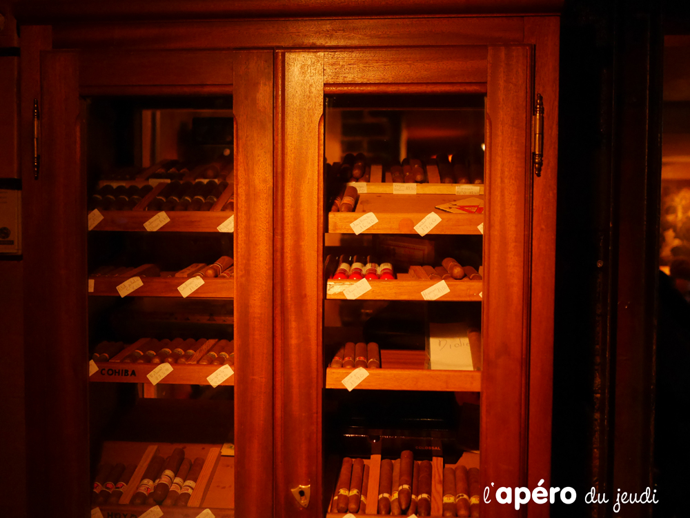 apero-cubana-cafe-30
