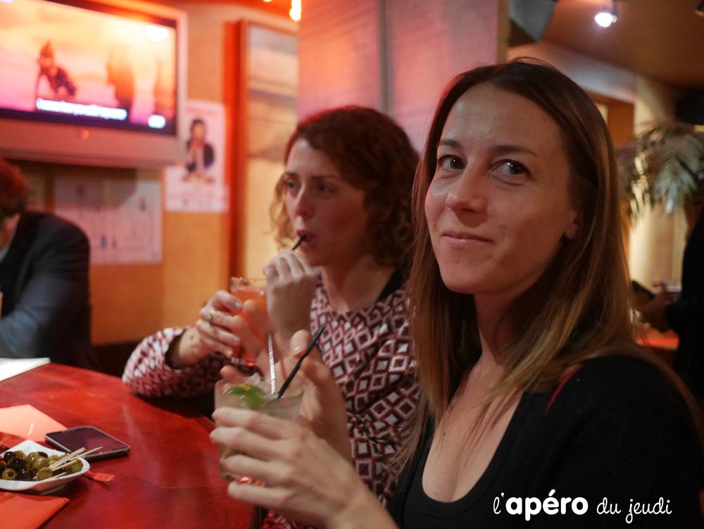 apero-cubana-cafe-6