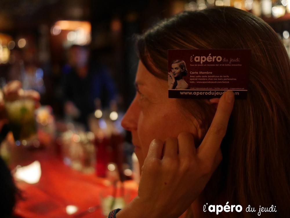 apero-cubana-cafe-8