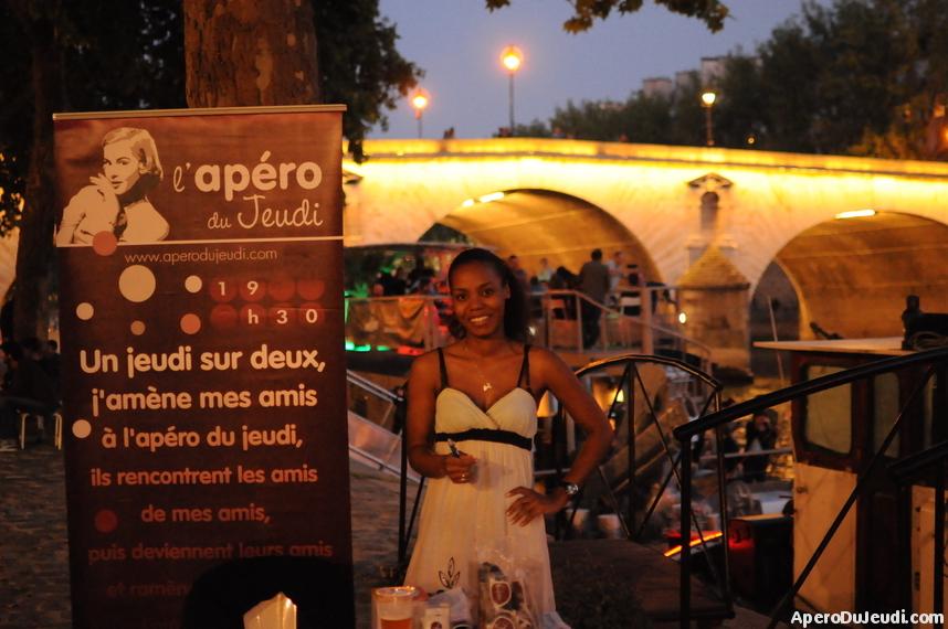 Top 50 des Bars à Privatiser à Paris Gratuitement pour un Anniversaire ou une Fête